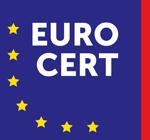 Eurocert Asia